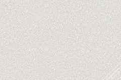 30424 cikkszámú tapéta.Egyszínű,kőhatású-kőmintás,különleges felületű,ezüst,szürke,súrolható,illesztés mentes,vlies tapéta