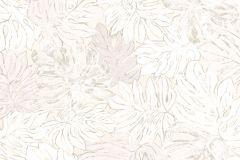 30432 cikkszámú tapéta.Absztrakt,különleges felületű,természeti mintás,barna,bézs-drapp,gyöngyház,súrolható,vlies tapéta