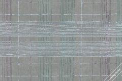 30439 cikkszámú tapéta.Absztrakt,geometriai mintás,különleges felületű,piros-bordó,szürke,zöld,súrolható,vlies tapéta