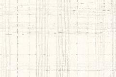 30440 cikkszámú tapéta.Absztrakt,geometriai mintás,különleges felületű,bézs-drapp,gyöngyház,súrolható,vlies tapéta