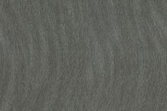56313 cikkszámú tapéta.Absztrakt,egyszínű,különleges felületű,különleges motívumos,textil hatású,fekete,szürke,lemosható,vlies tapéta
