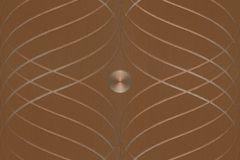 56334 cikkszámú tapéta.Különleges felületű,különleges motívumos,textil hatású,arany,barna,bronz,lemosható,vlies tapéta