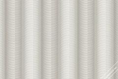 59811 cikkszámú tapéta.3d hatású,absztrakt,különleges felületű,különleges motívumos,metál-fényes,ezüst,lemosható,vlies tapéta