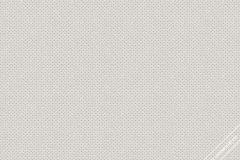 59838 cikkszámú tapéta.Egyszínű,különleges felületű,textil hatású,ezüst,szürke,lemosható,illesztés mentes,vlies tapéta