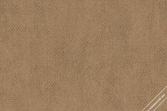 59845 cikkszámú tapéta.Egyszínű,különleges felületű,textil hatású,barna,lemosható,illesztés mentes,vlies tapéta