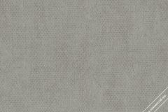 59850 cikkszámú tapéta.Egyszínű,különleges felületű,textil hatású,barna,szürke,lemosható,illesztés mentes,vlies tapéta