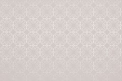 55703 cikkszámú tapéta.Absztrakt,kockás,különleges motívumos,metál-fényes,textil hatású,textilmintás,ezüst,pink-rózsaszín,lemosható,vlies tapéta