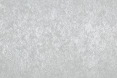55707 cikkszámú tapéta.Egyszínű,fémhatású - indusztriális,metál-fényes,gyöngyház,szürke,lemosható,illesztés mentes,vlies tapéta