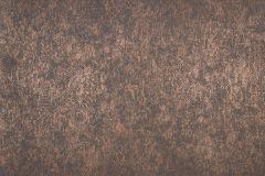 55713 cikkszámú tapéta.Egyszínű,fémhatású - indusztriális,metál-fényes,barna,bronz,lemosható,illesztés mentes,vlies tapéta