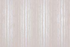 55723 cikkszámú tapéta.Csíkos,metál-fényes,bézs-drapp,ezüst,pink-rózsaszín,lemosható,illesztés mentes,vlies tapéta