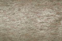 55735 cikkszámú tapéta.Egyszínű,metál-fényes,barna,bronz,lemosható,illesztés mentes,vlies tapéta
