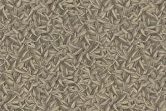52504 cikkszámú tapéta.Különleges felületű,különleges motívumos,metál-fényes,természeti mintás,arany,bronz,lemosható,vlies tapéta