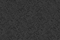 52507 cikkszámú tapéta.Különleges felületű,különleges motívumos,metál-fényes,természeti mintás,fekete,szürke,lemosható,vlies tapéta