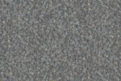 52555 cikkszámú tapéta.Absztrakt,különleges felületű,különleges motívumos,metál-fényes,bronz,kék,szürke,lemosható,vlies tapéta