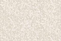 52557 cikkszámú tapéta.Absztrakt,különleges felületű,különleges motívumos,metál-fényes,fehér,vajszín,lemosható,vlies tapéta