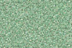 52559 cikkszámú tapéta.Absztrakt,különleges felületű,különleges motívumos,metál-fényes,bronz,zöld,lemosható,vlies tapéta