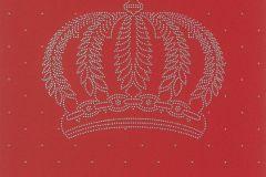 52717 cikkszámú tapéta.Különleges felületű,különleges motívumos,dekor,piros-bordó,lemosható,vlies panel, fotótapéta