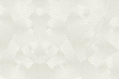 54463 cikkszámú tapéta.3d hatású,absztrakt,különleges felületű,különleges motívumos,metál-fényes,ezüst,fehér,lemosható,vlies tapéta