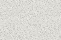 54848 cikkszámú tapéta.Absztrakt,dekor,különleges felületű,metál-fényes,ezüst,szürke,lemosható,illesztés mentes,vlies tapéta