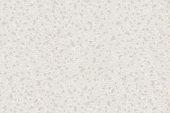 54849 cikkszámú tapéta.Absztrakt,dekor,különleges felületű,metál-fényes,ezüst,szürke,lemosható,illesztés mentes,vlies tapéta