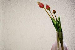 30619 cikkszámú tapéta.Barokk-klasszikus,különleges felületű,metál-fényes,virágmintás,pink-rózsaszín,súrolható,vlies tapéta