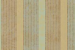 53103 cikkszámú tapéta.Csíkos,metál-fényes,arany,barna,zöld,lemosható,illesztés mentes,vlies tapéta