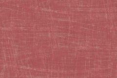 53121 cikkszámú tapéta.Absztrakt,egyszínű,piros-bordó,lemosható,illesztés mentes,vlies tapéta
