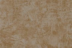 53126 cikkszámú tapéta.Absztrakt,metál-fényes,arany,barna,bronz,lemosható,illesztés mentes,vlies tapéta