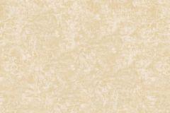 53127 cikkszámú tapéta.Absztrakt,metál-fényes,arany,barna,bézs-drapp,lemosható,illesztés mentes,vlies tapéta