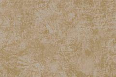 53128 cikkszámú tapéta.Absztrakt,metál-fényes,barna,bronz,lemosható,illesztés mentes,vlies tapéta
