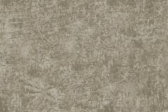 53132 cikkszámú tapéta.Absztrakt,metál-fényes,ezüst,szürke,lemosható,illesztés mentes,vlies tapéta