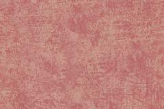 53134 cikkszámú tapéta.Absztrakt,metál-fényes,arany,piros-bordó,lemosható,illesztés mentes,vlies tapéta