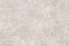 53136 cikkszámú tapéta.Absztrakt,metál-fényes,ezüst,szürke,lemosható,illesztés mentes,vlies tapéta