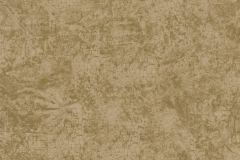 53137 cikkszámú tapéta.Absztrakt,metál-fényes,arany,barna,lemosható,illesztés mentes,vlies tapéta
