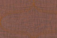 53149 cikkszámú tapéta.Absztrakt,metál-fényes,barna,bronz,lemosható,vlies tapéta