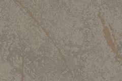 57927 cikkszámú tapéta.Kőhatású-kőmintás,barna,bronz,lemosható,vlies tapéta