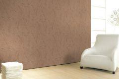 57929 cikkszámú tapéta.Kőhatású-kőmintás,barna,bronz,lemosható,vlies tapéta