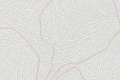 57948 cikkszámú tapéta.Természeti mintás,ezüst,szürke,lemosható,vlies tapéta