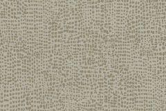 31302 cikkszámú tapéta.Absztrakt,dekor,különleges felületű,metál-fényes,arany,barna,lemosható,illesztés mentes,vlies tapéta