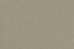 31309 cikkszámú tapéta.Különleges felületű,metál-fényes,absztrakt,dekor,arany,barna,lemosható,illesztés mentes,vlies tapéta