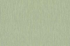 31310 cikkszámú tapéta.Absztrakt,dekor,különleges felületű,metál-fényes,ezüst,türkiz,zöld,lemosható,illesztés mentes,vlies tapéta