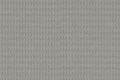 31311 cikkszámú tapéta.Absztrakt,dekor,különleges felületű,metál-fényes,arany,barna,ezüst,lemosható,illesztés mentes,vlies tapéta