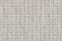 31313 cikkszámú tapéta.  tapéta