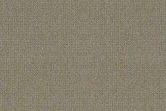31314 cikkszámú tapéta.Absztrakt,dekor,különleges felületű,metál-fényes,arany,barna,ezüst,lemosható,illesztés mentes,vlies tapéta