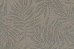 31321 cikkszámú tapéta.Különleges felületű,természeti mintás,arany,barna,ezüst,lemosható,vlies tapéta