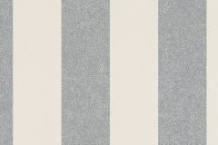 31327 cikkszámú tapéta.Csíkos,dekor,különleges felületű,metál-fényes,bézs-drapp,ezüst,lemosható,illesztés mentes,vlies tapéta