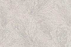 31334 cikkszámú tapéta.Absztrakt,különleges felületű,metál-fényes,bézs-drapp,ezüst,lemosható,vlies tapéta