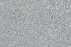 31341 cikkszámú tapéta.Különleges felületű,metál-fényes,bézs-drapp,ezüst,lemosható,illesztés mentes,vlies tapéta