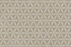 58101 cikkszámú tapéta.Absztrakt,különleges felületű,bézs-drapp,lemosható,vlies tapéta