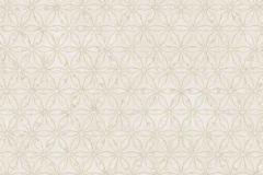 58102 cikkszámú tapéta.Absztrakt,különleges felületű,bézs-drapp,gyöngyház,lemosható,vlies tapéta